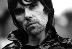 ian_brown_profile[1].png